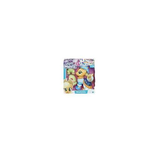 Figurki i postacie, My Little Pony, Kucykowe damy Applejack - Hasbro