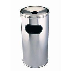 Kosz na śmieci z popielnicą | różne wymiary