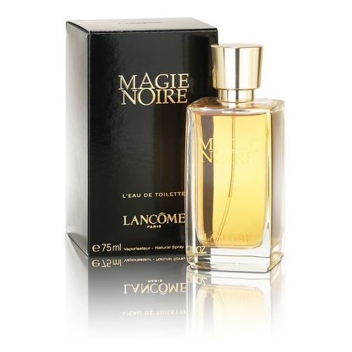Wody toaletowe damskie, Lancome Magie Noire Woman 75ml EdT