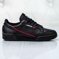 Męskie obuwie sportowe, adidas Continental 80 G27707