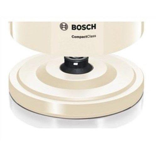 Czajniki elektryczne, Bosch TWK3A017