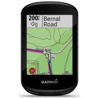 Nawigacja turystyczna, Garmin nawigacja rowerowa Edge 830 Sensor Bundle