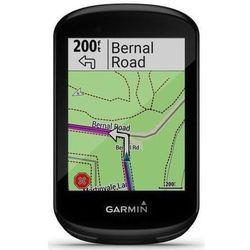 Garmin nawigacja rowerowa Edge 830 MTB Bundle