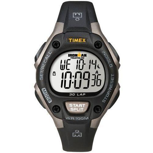 Zegarki damskie, Timex T5E961