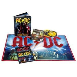 Iron Man 2 (CD+DVD) - AC/DC