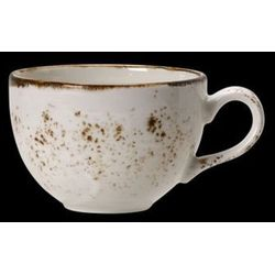 Filiżanka porcelanowa do espresso CRAFT