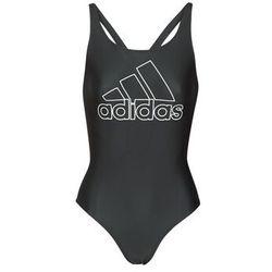 kostium kąpielowy jednoczęściowy adidas FIT SUIT BOS 5% zniżki z kodem CMP9AH. Nie dotyczy produktów partnerskich.