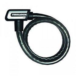 ZapiĘcie rowerowe trelock p3 czarny