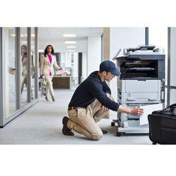 HP LaserJet Enterprise M725f ### Gadżety HP ### Eksploatacja -10% ### Negocjuj Cenę ### Raty ### Szybkie Płatności ### Szybka Wysyłka