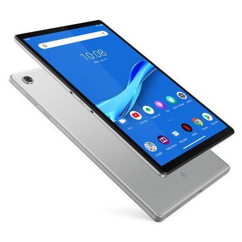 Tablety, Lenovo M10 TB-X606F 64GB
