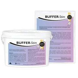 Bufer Stim 100 g- Preparat stabilizujący pH dla krów z kwasicą żwacza.