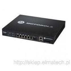 WLAN Controller RFS4000