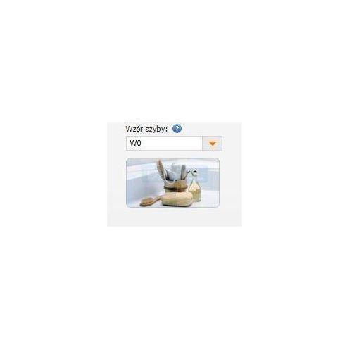 Kabiny prysznicowe, Sanplast Prestige kndj2/priii 70 x 110 (600-073-0210-38-401)