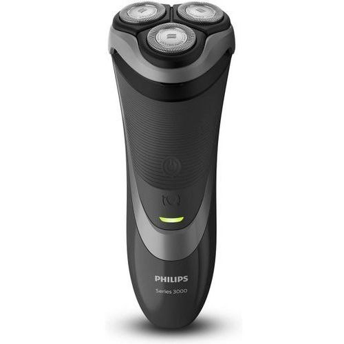 Golarki, Philips S 5400
