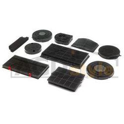Filtr węglowy ELICA CFC0091768