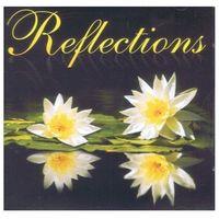 Muzyka relaksacyjna, Reflections - Relaks, Chill-out, Odprężenie, Piano