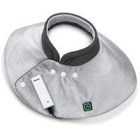 Poduszki grzejne, Poduszka elektryczna na ramiona BEURER HK 57 TO GO 4211125217266 - Odbierz Rabat za zakupy. Sprawdź!