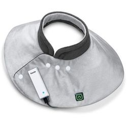 Poduszka elektryczna na ramiona BEURER HK 57 TO GO 4211125217266 - Odbierz Rabat za zakupy. Sprawdź!