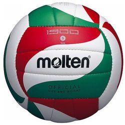 Piłka do siatkówki Molten V5M1900 rozmiar 5
