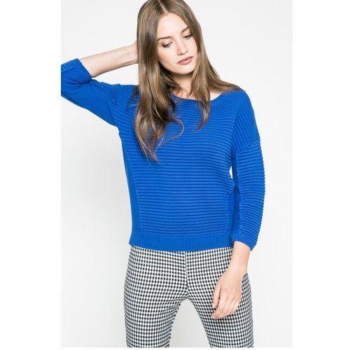 Swetry i kardigany, Wrangler - Sweter
