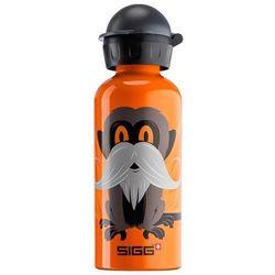 SIGG - Butelka Cuipo Baby Cezar pojemność: 0,4 l