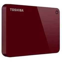 Dysk Toshiba HDTC910ER3AA - pojemność: 1 TB