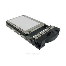 IBM 1TB 7.2K 6GBPS NL SATA 2.5IN HS HDD (81Y9731)