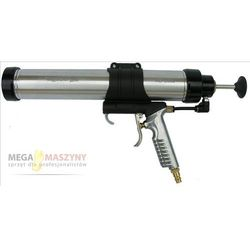ADLER Pistolet do silikonu, kleju i mas 2 w 1 AD-2032