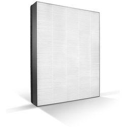 Filtr do oczyszczaczy powietrza PHILIPS FY2422/30