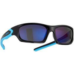 Alpina Flexxy Teen Okulary Młodzież, czarny 2022 Okulary przeciwsłoneczne dla dzieci Przy złożeniu zamówienia do godziny 16 ( od Pon. do Pt., wszystkie metody płatności z wyjątkiem przelewu bankowego), wysyłka odbędzie się tego samego dnia.
