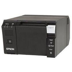 Epson TMT70II