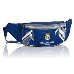 Saszetka nerka RM-186 Real Madrid ASTRA