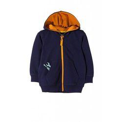 Bluza dresowa dla chłopca 1F3602 Oferta ważna tylko do 2022-06-10