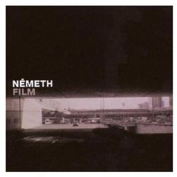Nemeth - Film