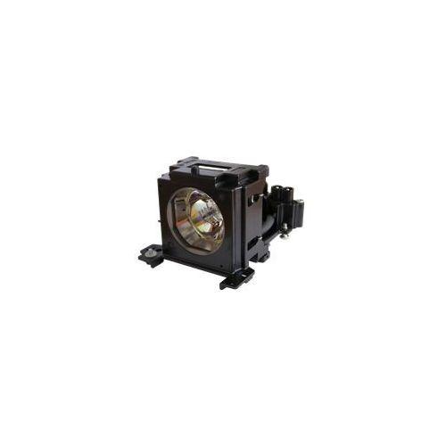 Lampy do projektorów, Lampa do 3M S55i - Diamond lampa z modułem
