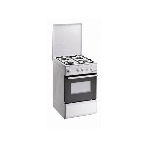 Kuchnie gazowe, Ravanson KWG-K50
