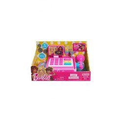 Kasa Sklepowa Barbie 3Y35J7 Oferta ważna tylko do 2019-11-20