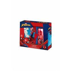 Bidon i śniadaniówka Spiderman 1Y41MT Oferta ważna tylko do 2031-08-26
