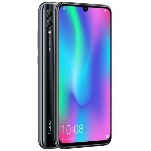 Smartfony i telefony klasyczne, Honor 10 Lite