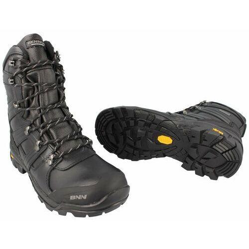 Trekking, Buty Bennon Panther Strong OB Regi-Tex Vibram (Z40392)