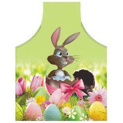 Fartuch Wielkanoc