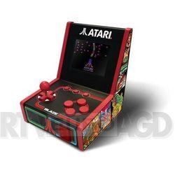 Konsola Atari ATARI Mini Centipede