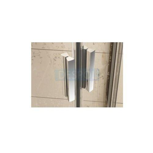 Kabiny prysznicowe, Ravak Blix 80 x 80 (3B240140Z1)