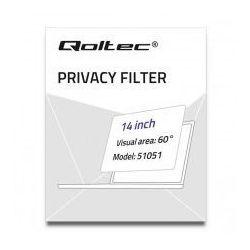 Filtr Qoltec 51051