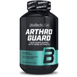 Biotech USA Arthro Guard 120tabs