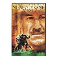 Filmy wojenne, Niespotykane męstwo (DVD) - Ted Kotcheff. DARMOWA DOSTAWA DO KIOSKU RUCHU OD 24,99ZŁ
