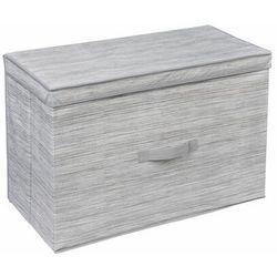 Pudełko MIAMI 72 L 60 x 30 x 40 cm KUCHINOX