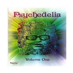 Psychedelia 1