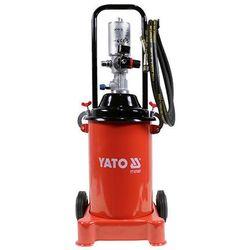 YATO SMAROWNICA PNEUMATYCZNA 12L 07067(6yt-07067)