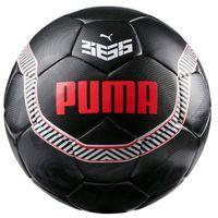 Piłka nożna, Piłka Puma 365 Hybrid 08292501